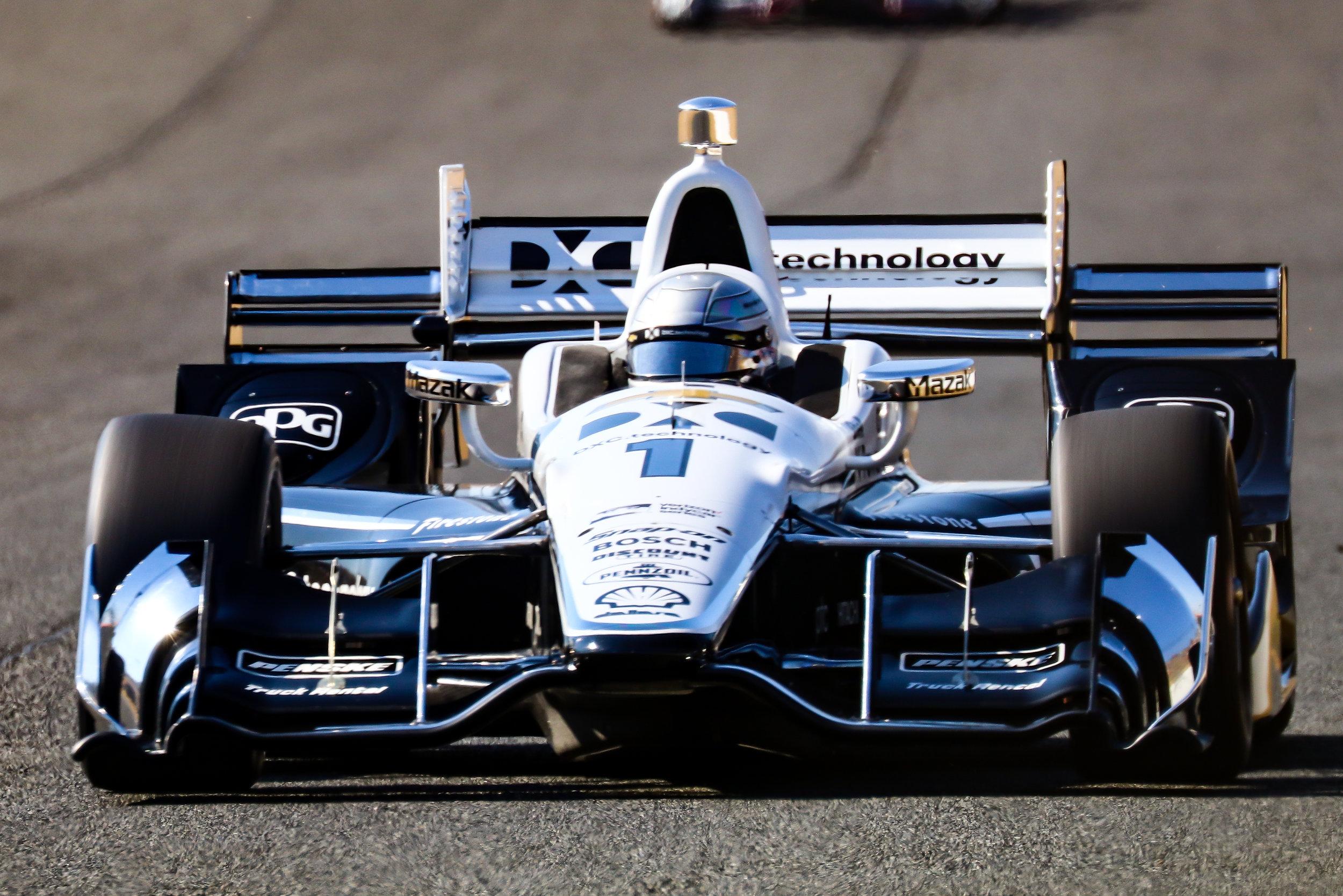 IndyCar Sonoma -1661.jpg