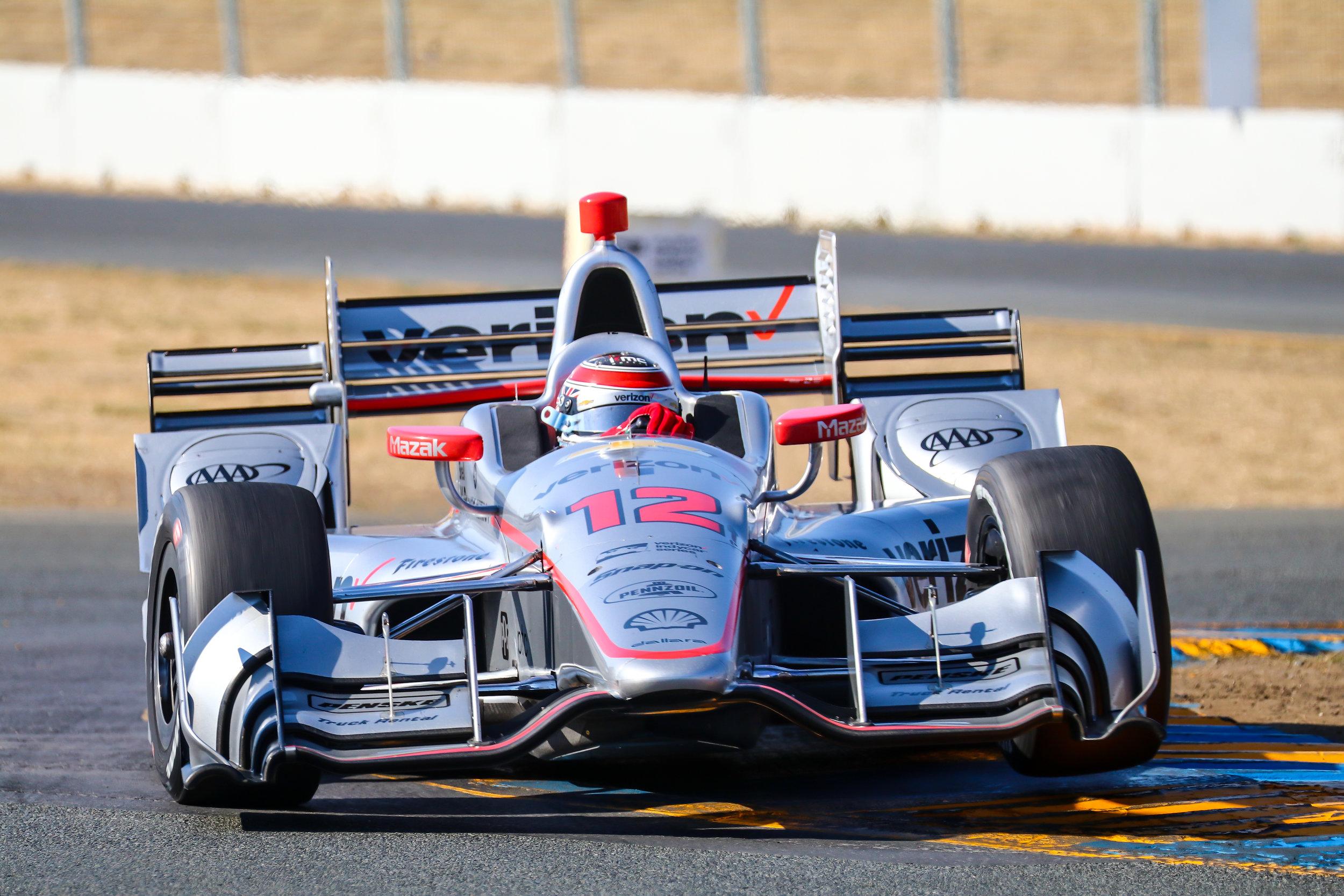 IndyCar Sonoma -2000.jpg