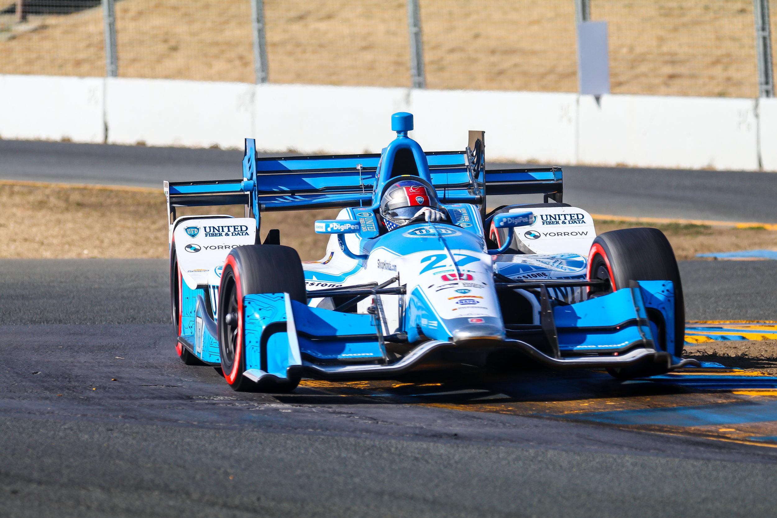 IndyCar Sonoma -2065.jpg