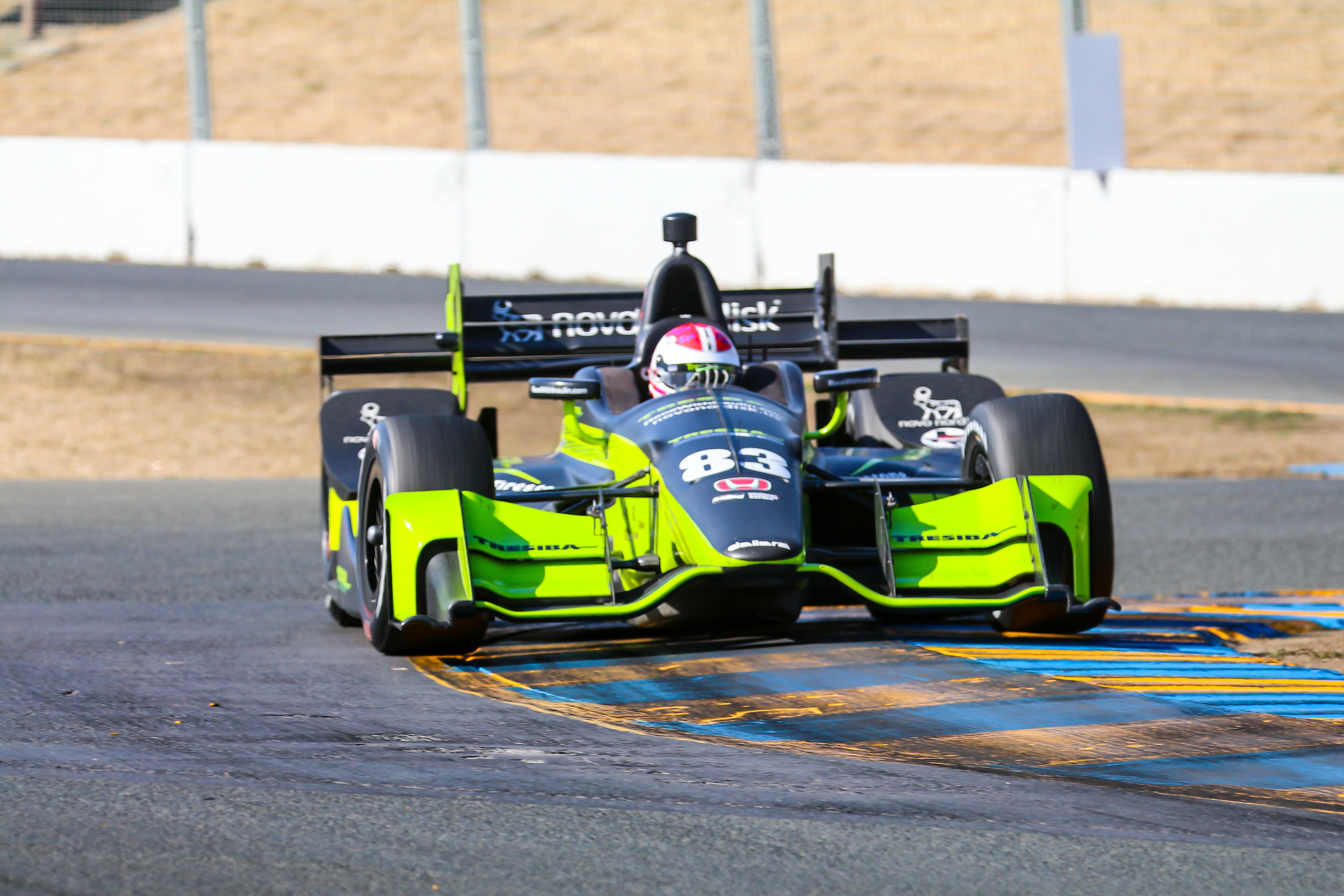 IndyCar Sonoma -2081.jpg
