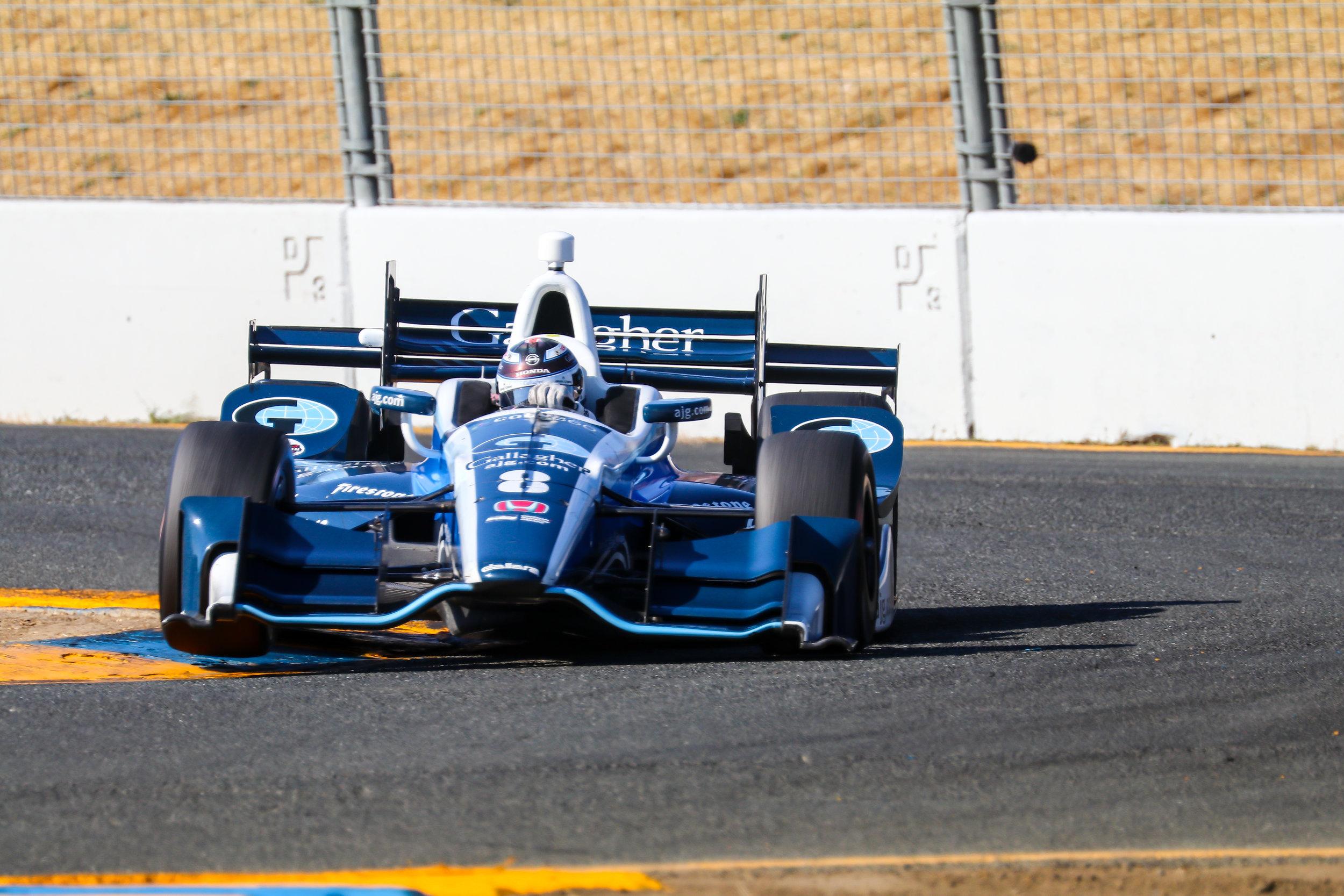 IndyCar Sonoma -2086.jpg