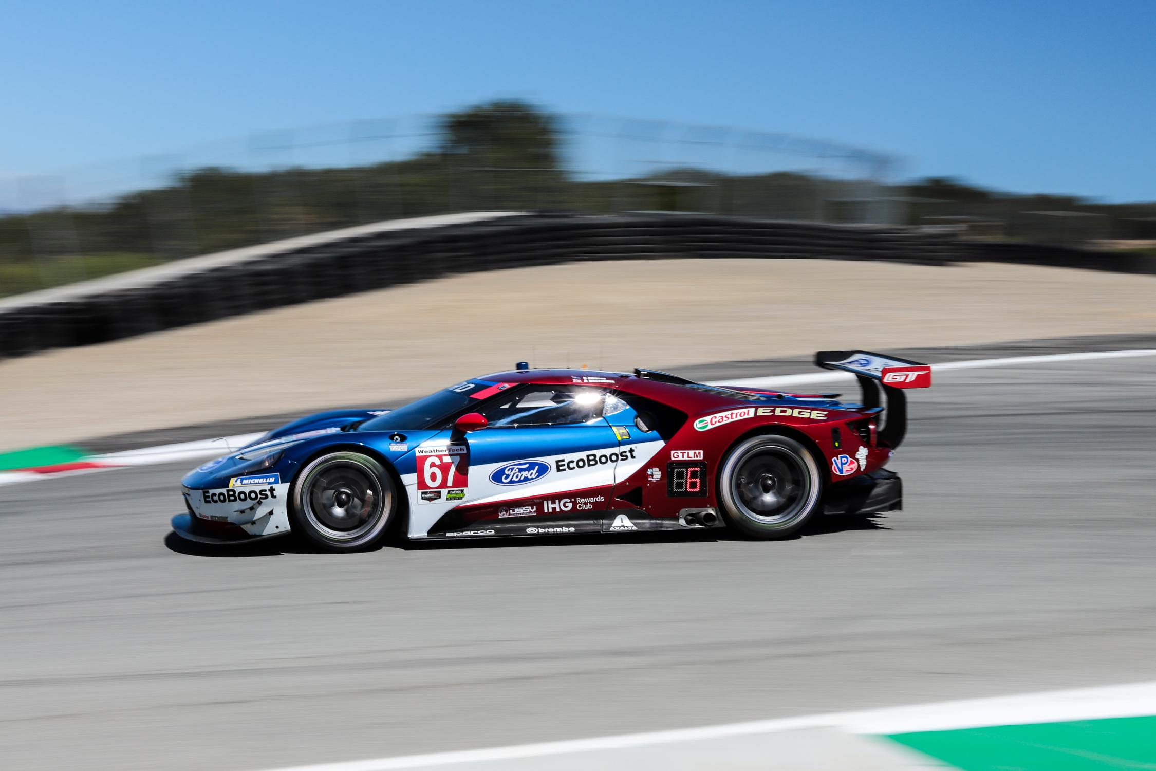 IMSA GP-1 web 18 -0329.jpg