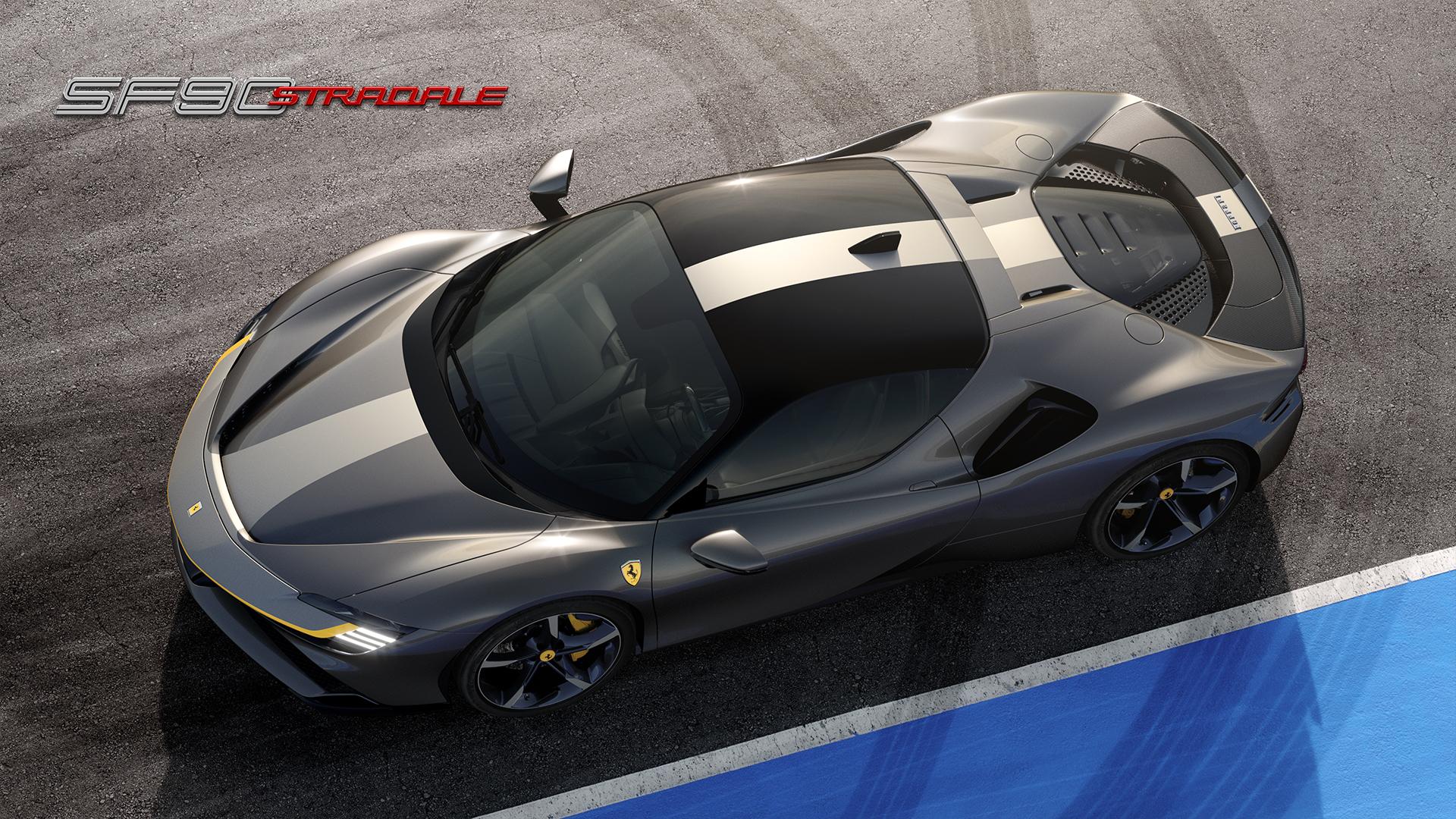 190167-car-Ferrari-SF90-Stradale.jpg