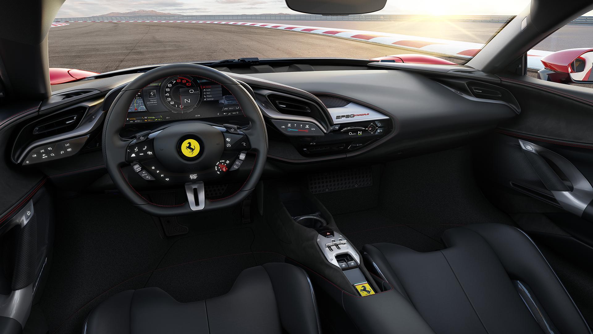 190165-car-Ferrari-SF90-Stradale.jpg