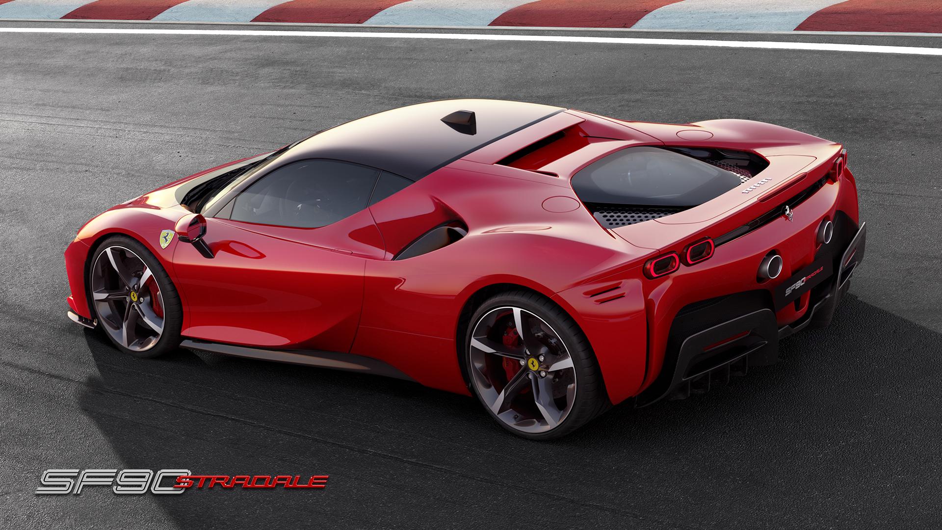 190161-car-Ferrari-SF90-Stradale.jpg
