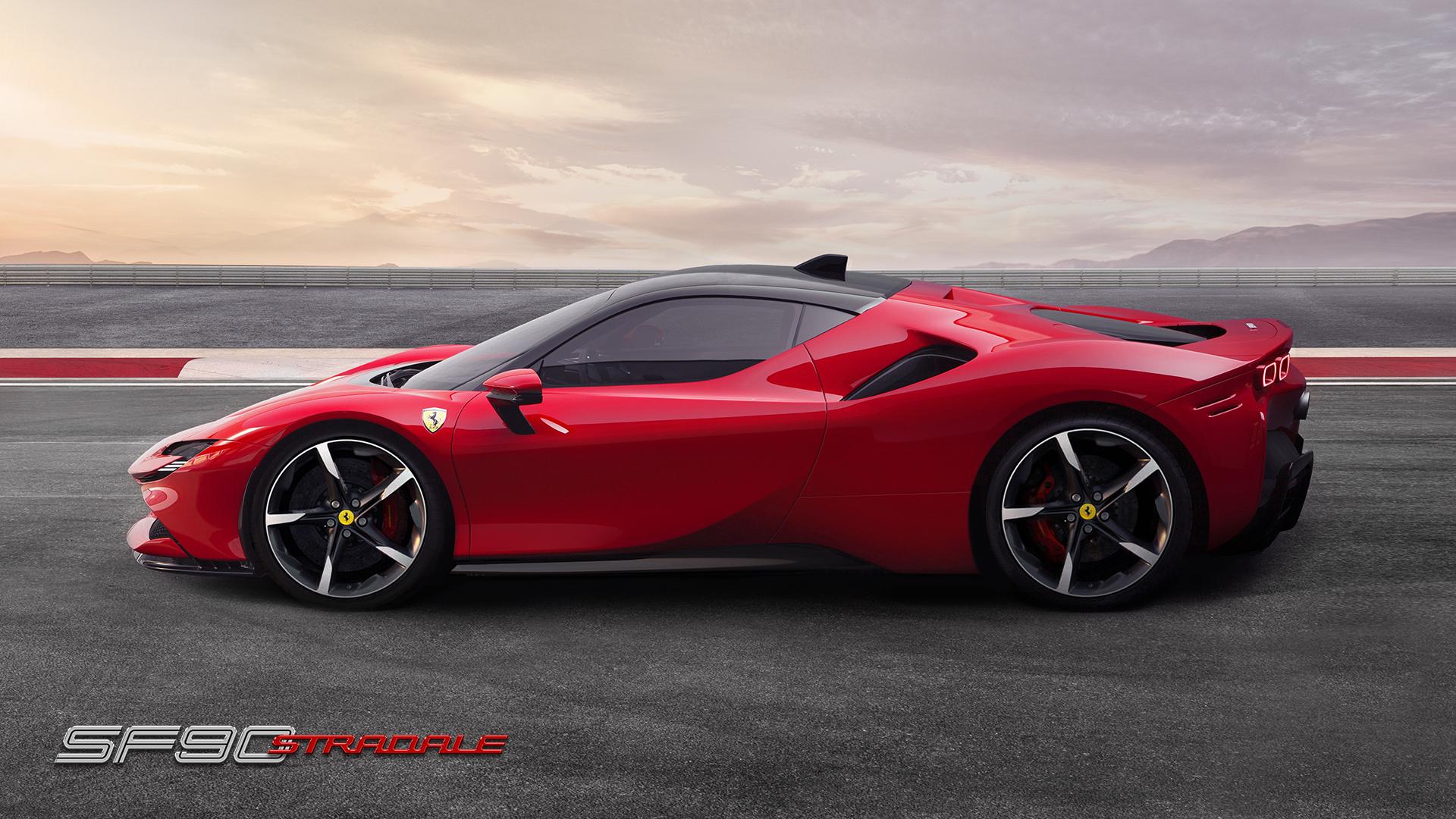 190162-car-Ferrari-SF90-Stradale.jpg