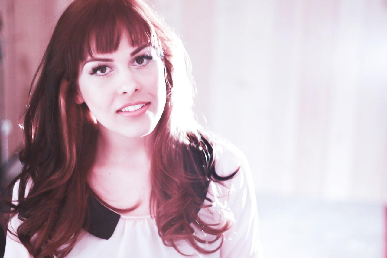 Tara Louise - Singer/Topliner/Producer