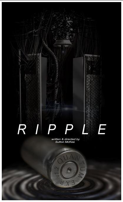 RIPPLE Poster.jpg