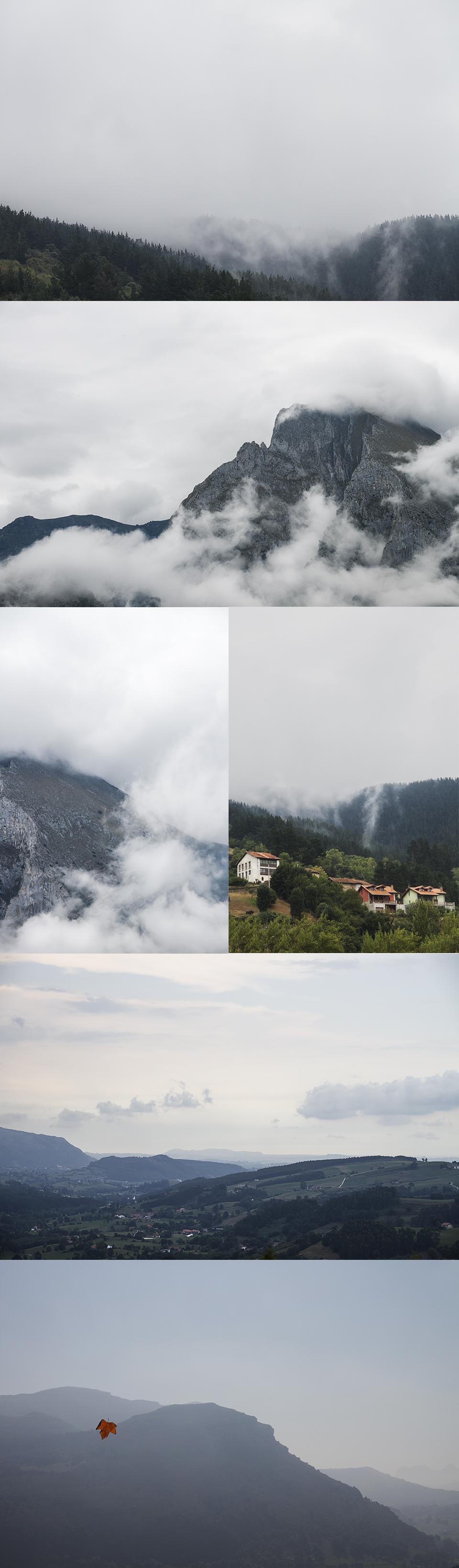 montaje-blog-landscapes1.jpg