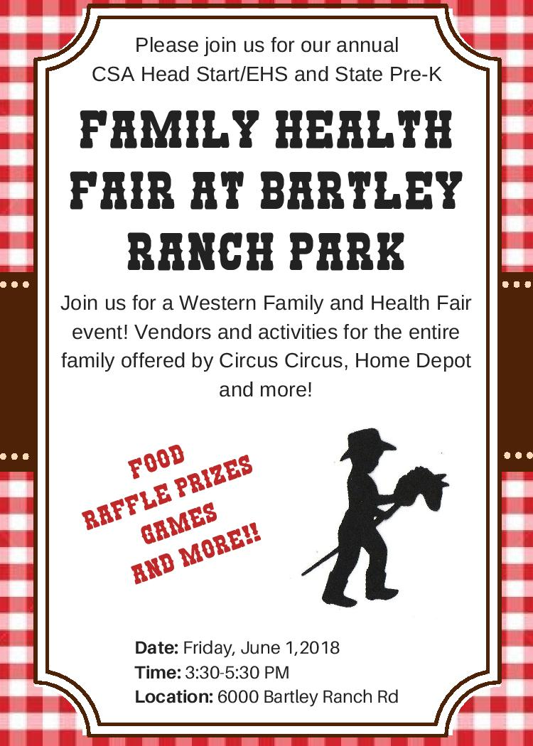 CSA Health Fair Flyer 2018.jpg