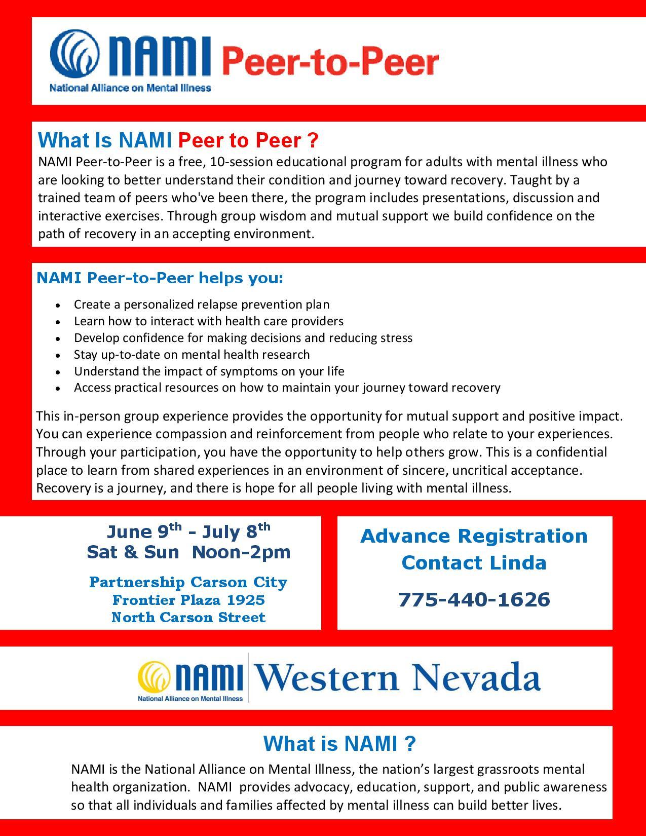 P2P Carson City Summer 2018-page-001.jpg