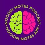 Noggin logo jpg.jpg