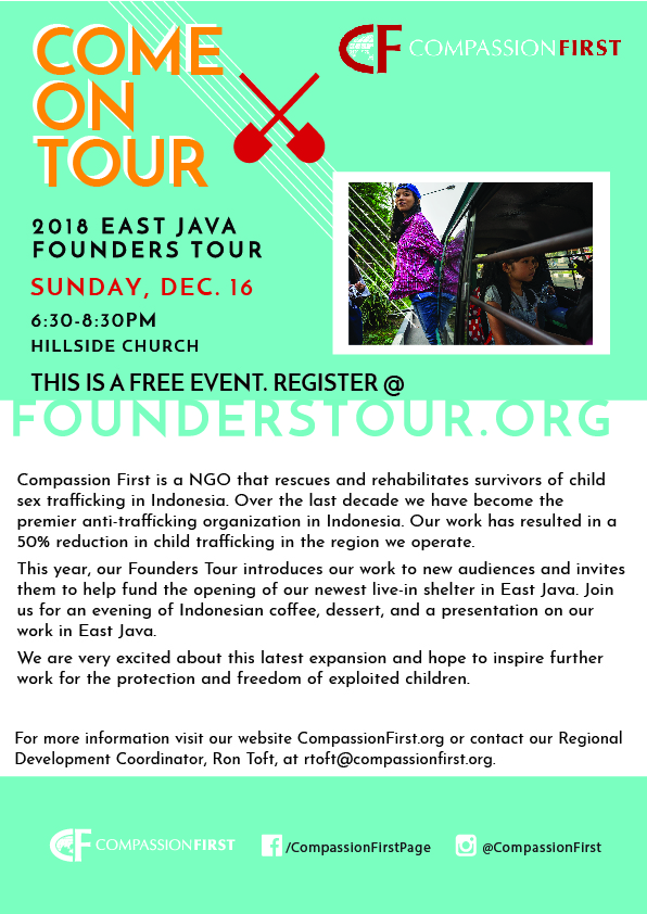 CF Founder Tour Announcement.jpg