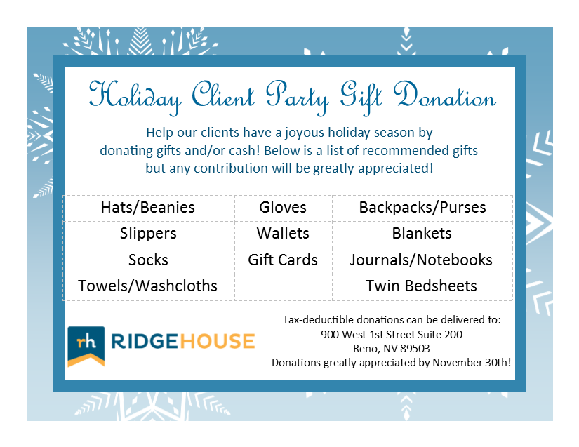 Ridge House Gift Donation.png
