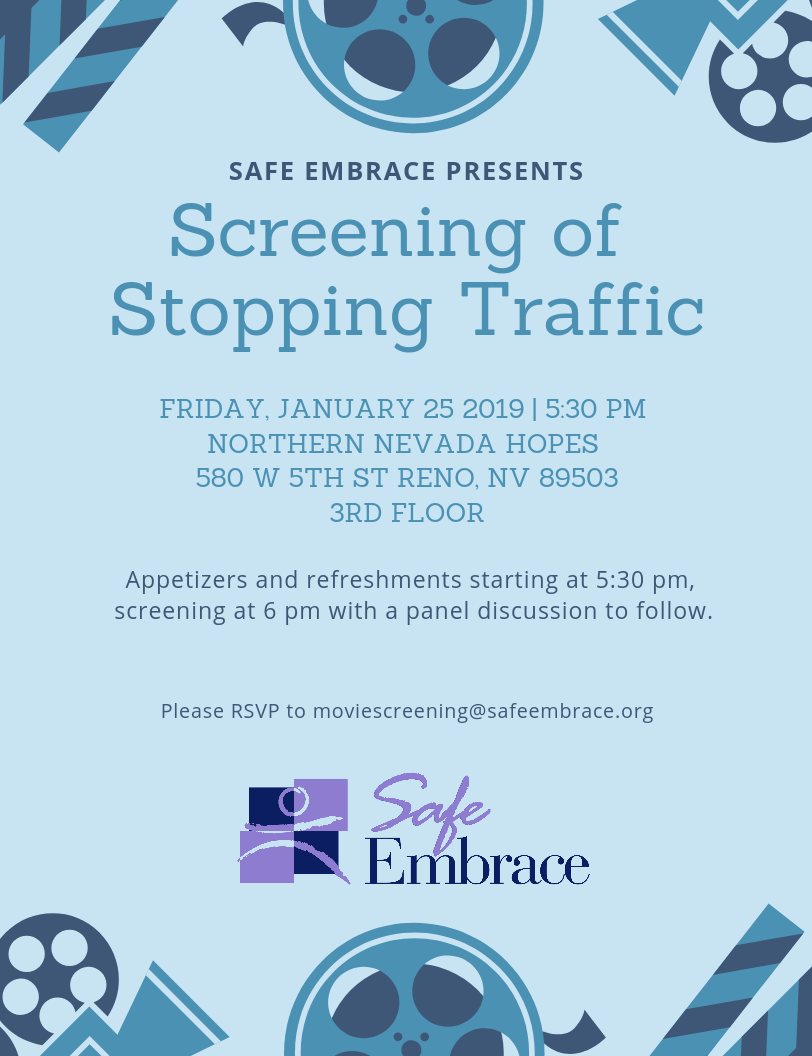 Human Trafficking Month Movie Screening_1_3_19 (1).png