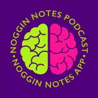 Noggin logo (200px).jpg