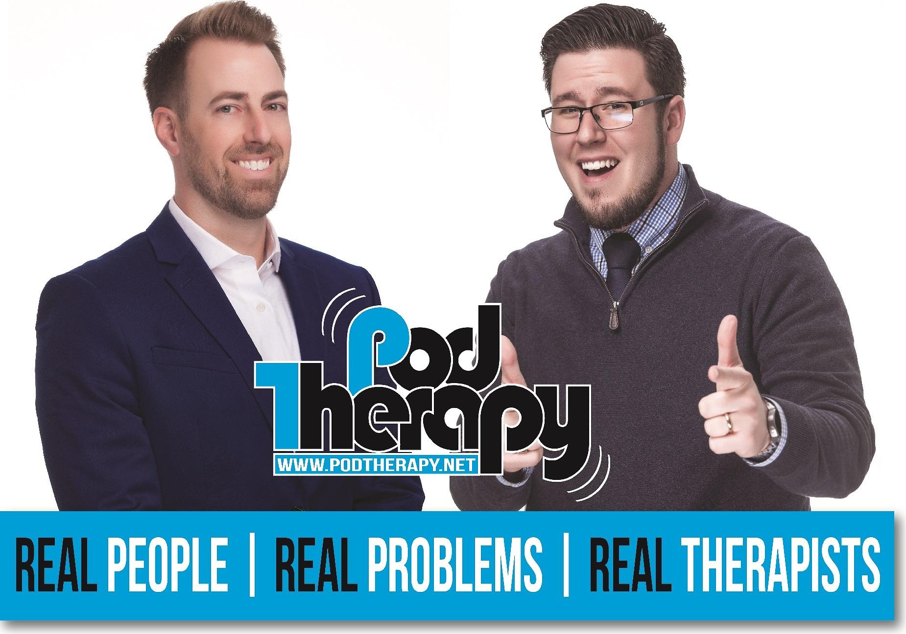 pod therapy logo.jpg