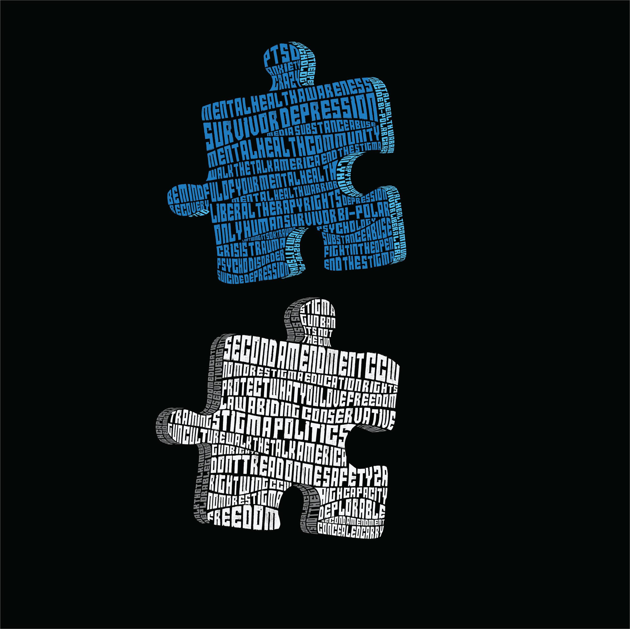 Mental Health Puzzle TypographyV1.jpg