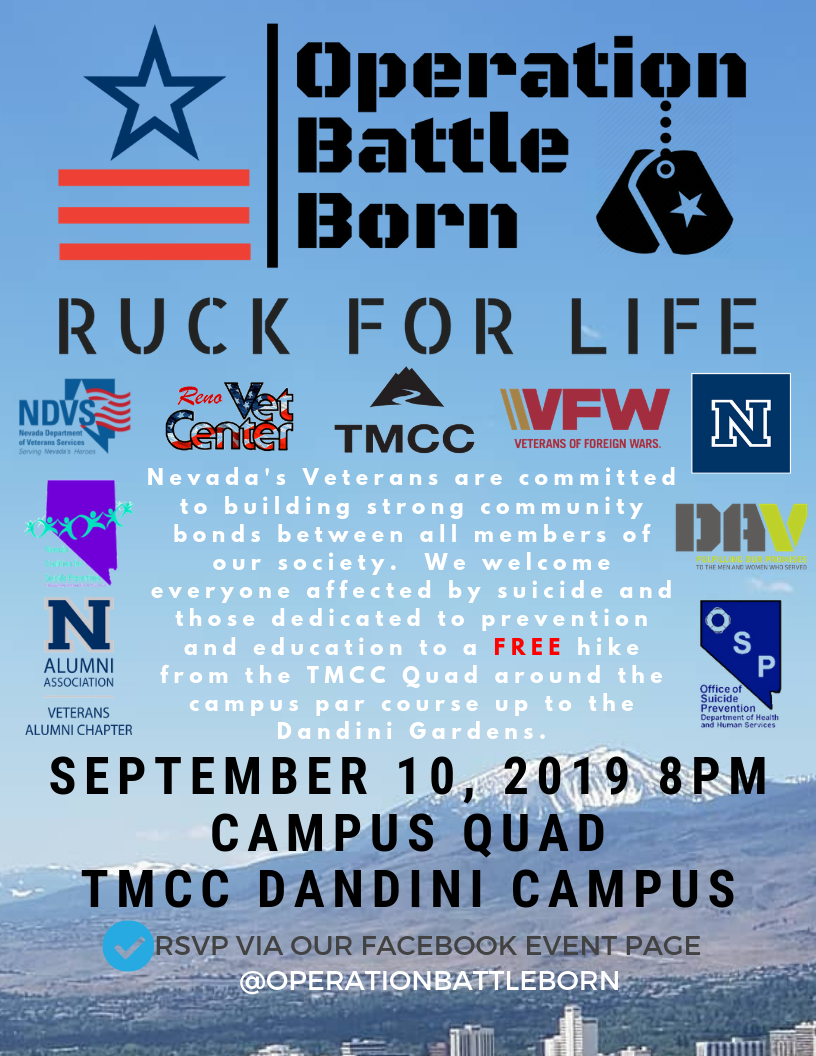 RUCK4LIFE FLyer (002).png