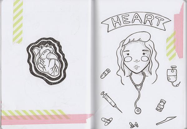 sketchbookheart.png