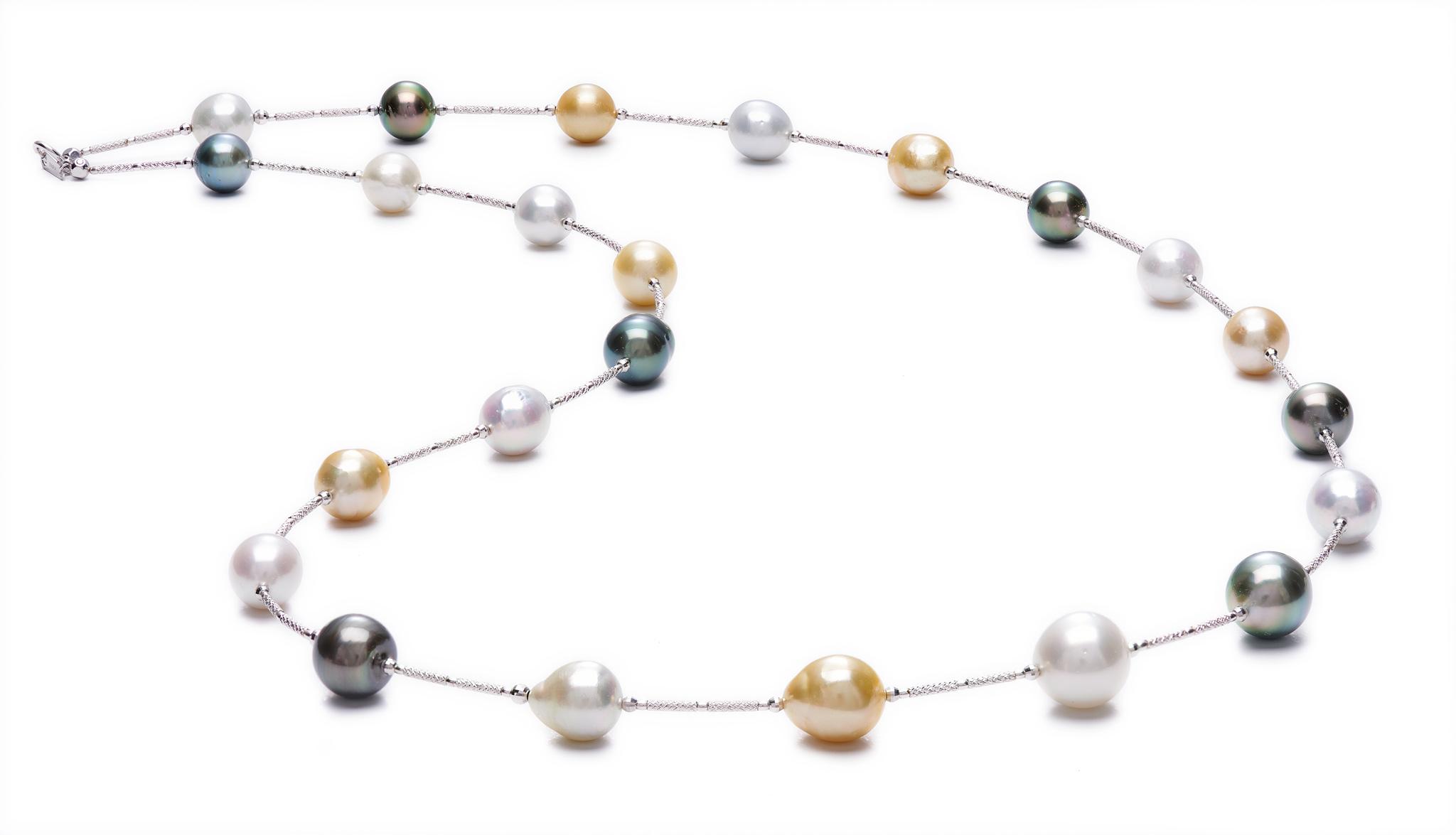 Halsband-4.jpg