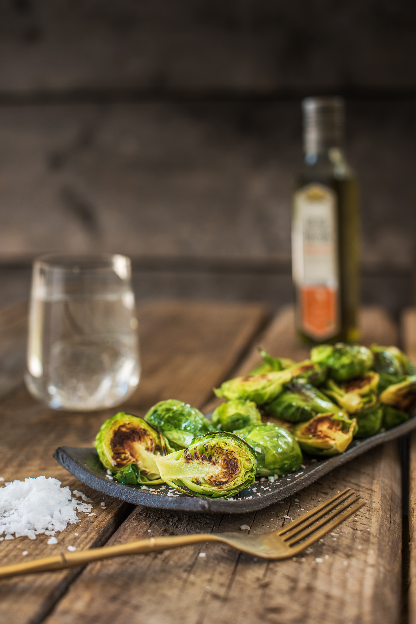 BrusselSprouts-1.jpg