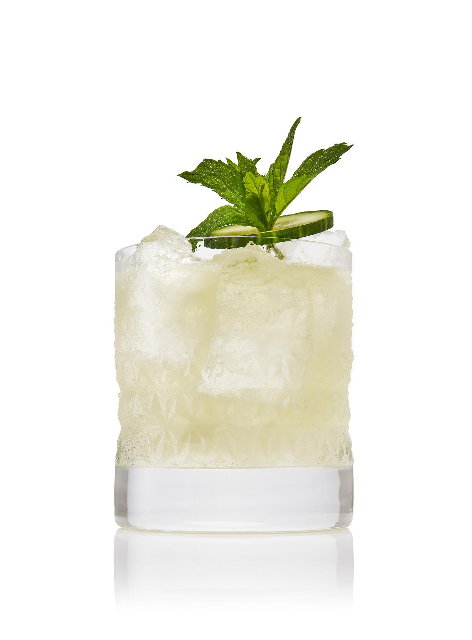 Vodka Maid.jpg