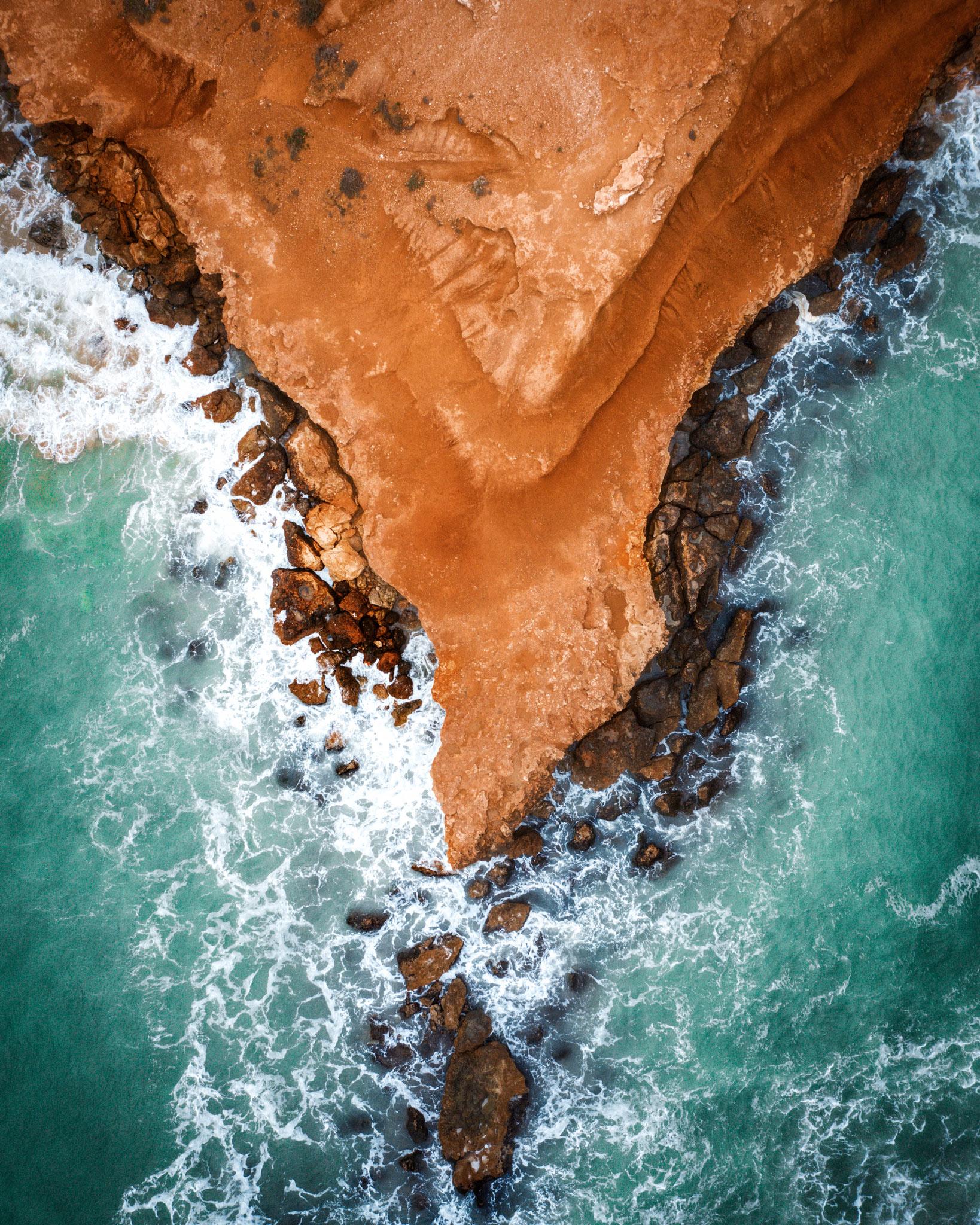 CostaBlancaCoast.jpg