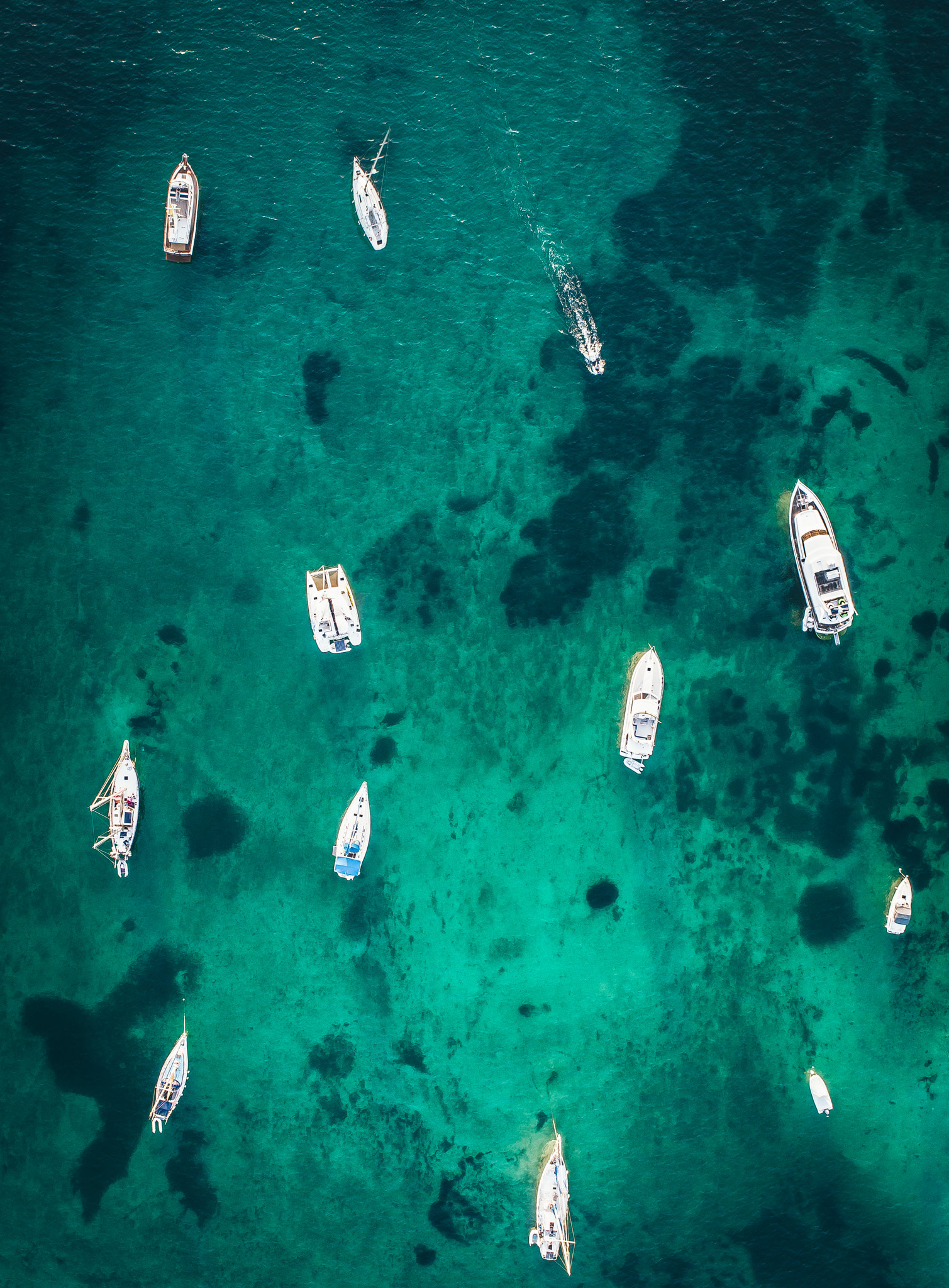 BoatsMallorca.jpg