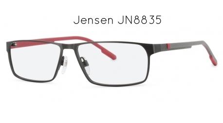 Jensen JN8835.jpg