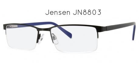 Jensen JN8803.jpg