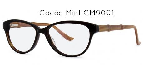 Cocoa Mint CM9001.jpg