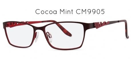 Cocoa Mint CM9905.jpg
