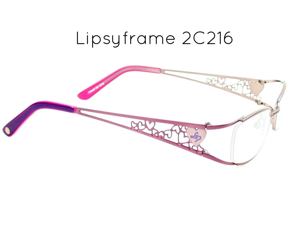 lipsyframe2C2_1_6.jpg