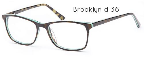 Brooklyn d 36.jpg