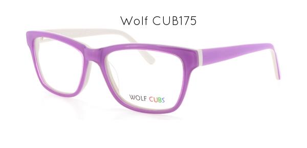 Wolf CUB175.jpg