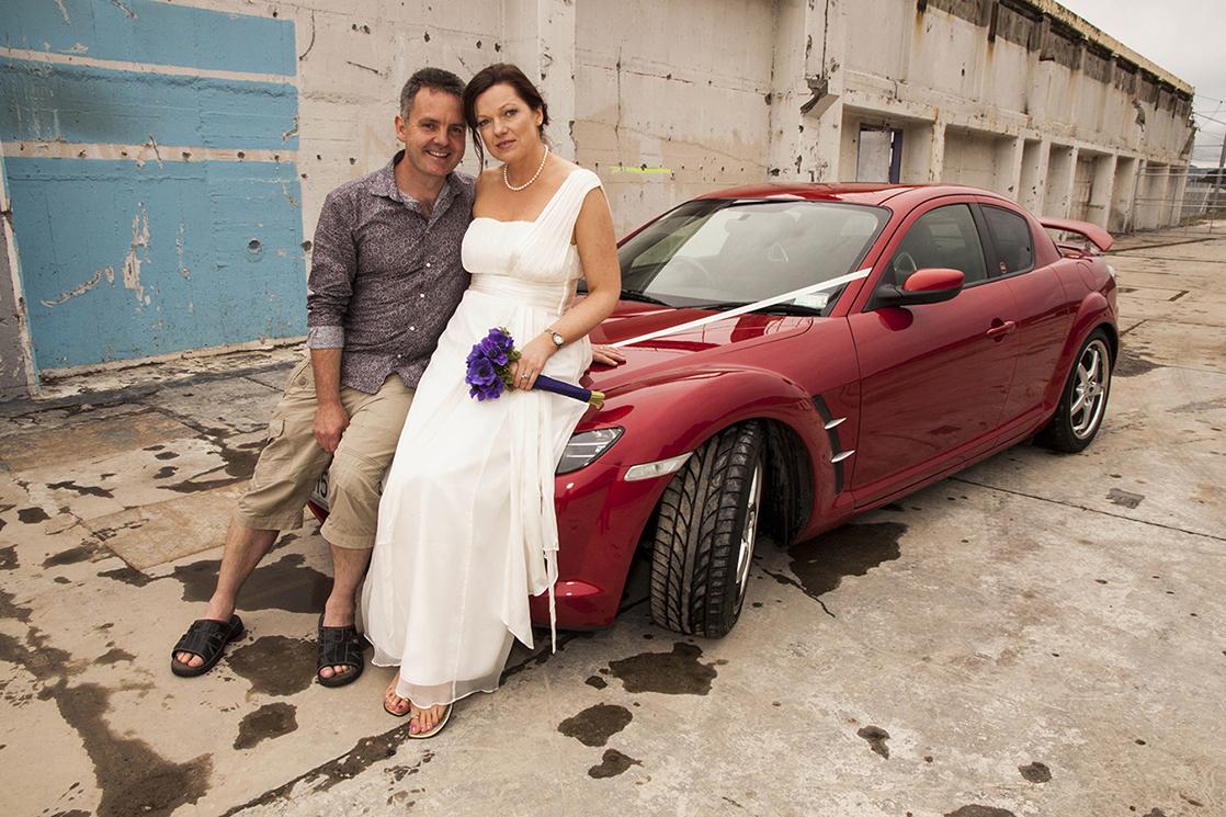 Weddings14_1118px.jpg