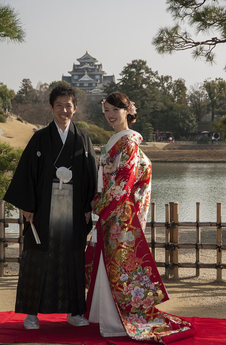 Weddings5_1118px.jpg