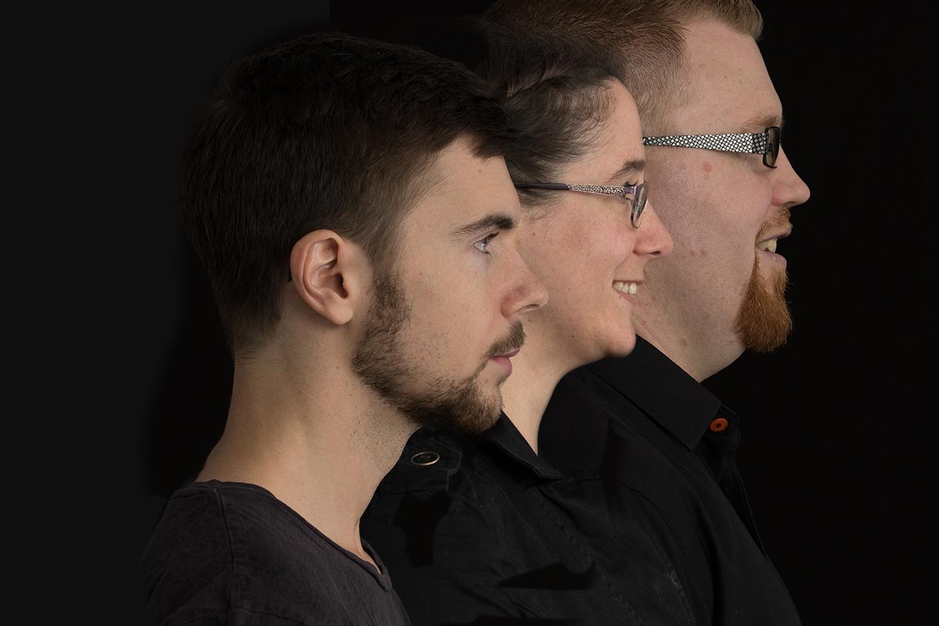 Team concept photo A.jpg