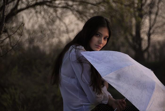 Marija Sribna 1