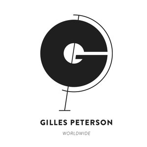 CREDIT: Gilles Peterson, Worldwide