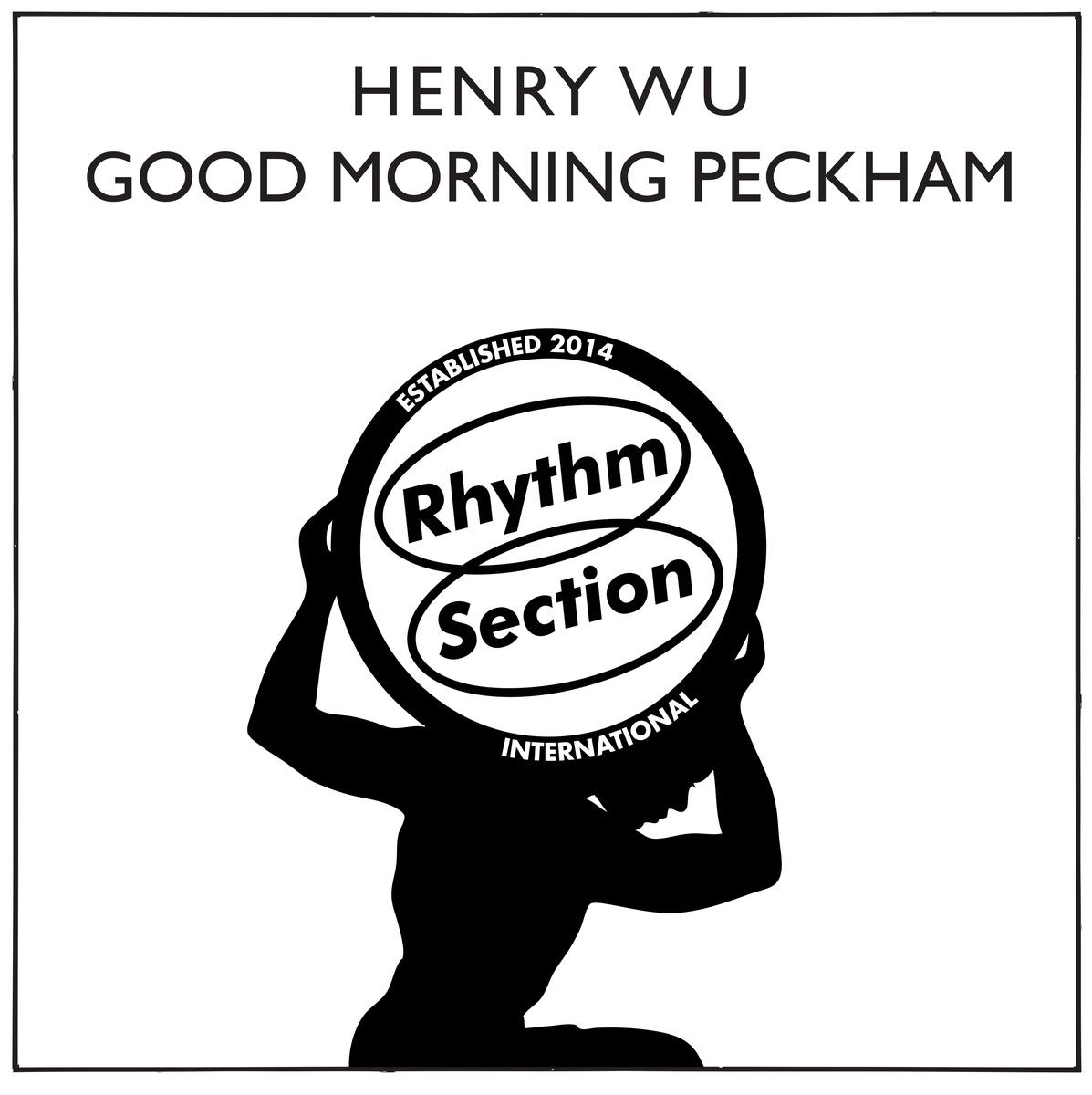 CREDIT: Rhythm Section International / Henry Wu