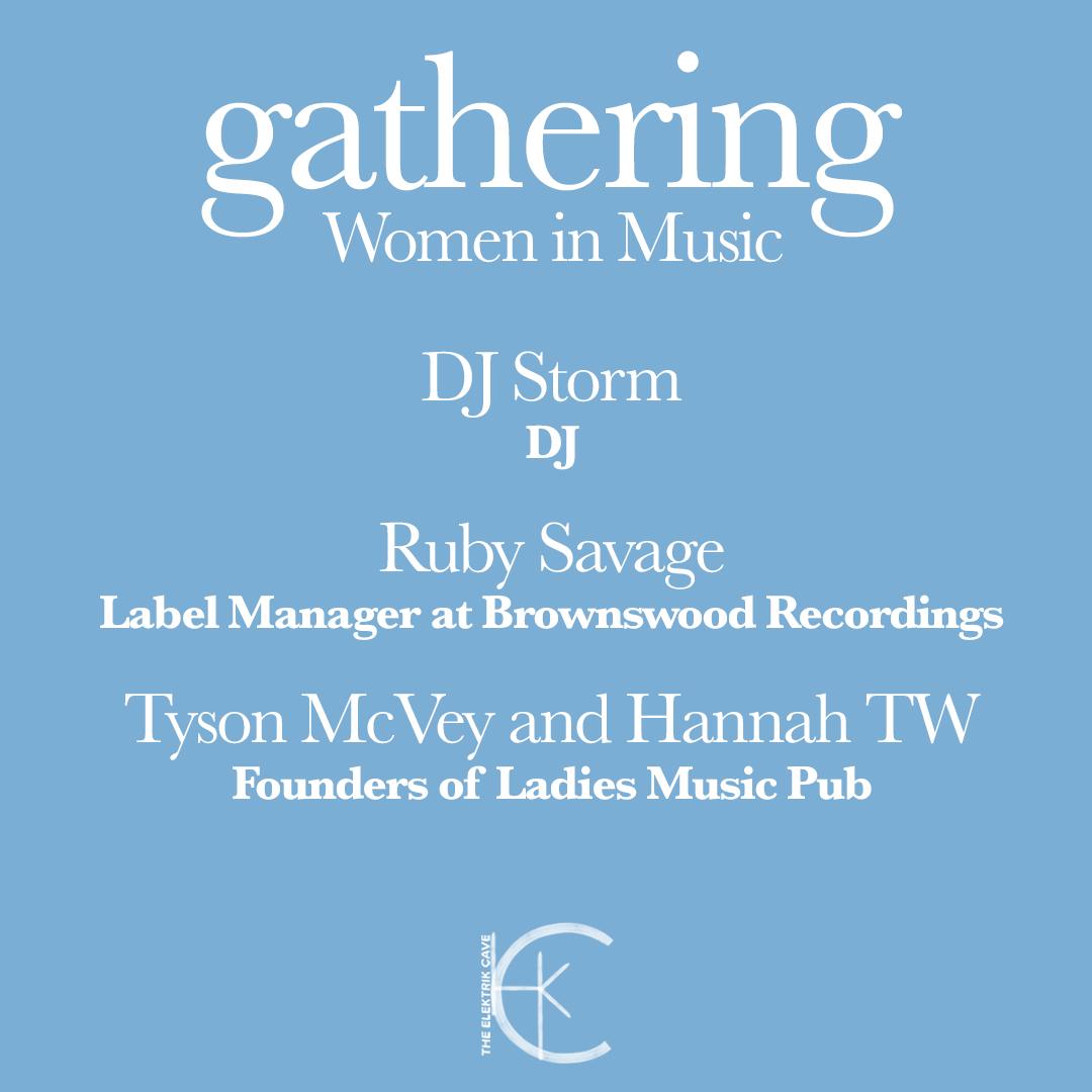 Gathering - Women - Guests.jpg