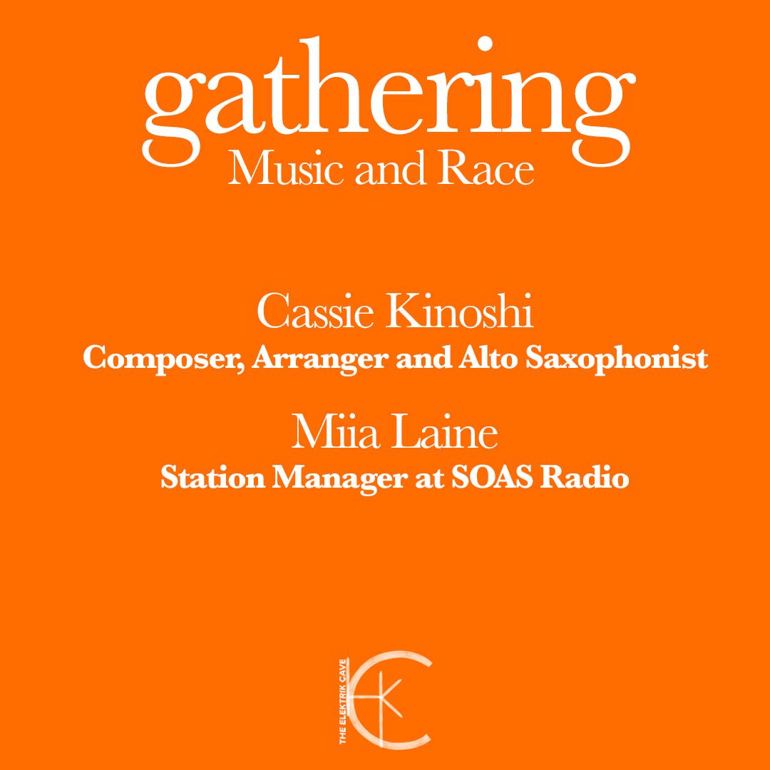 Gathering - Race - Guests.jpg