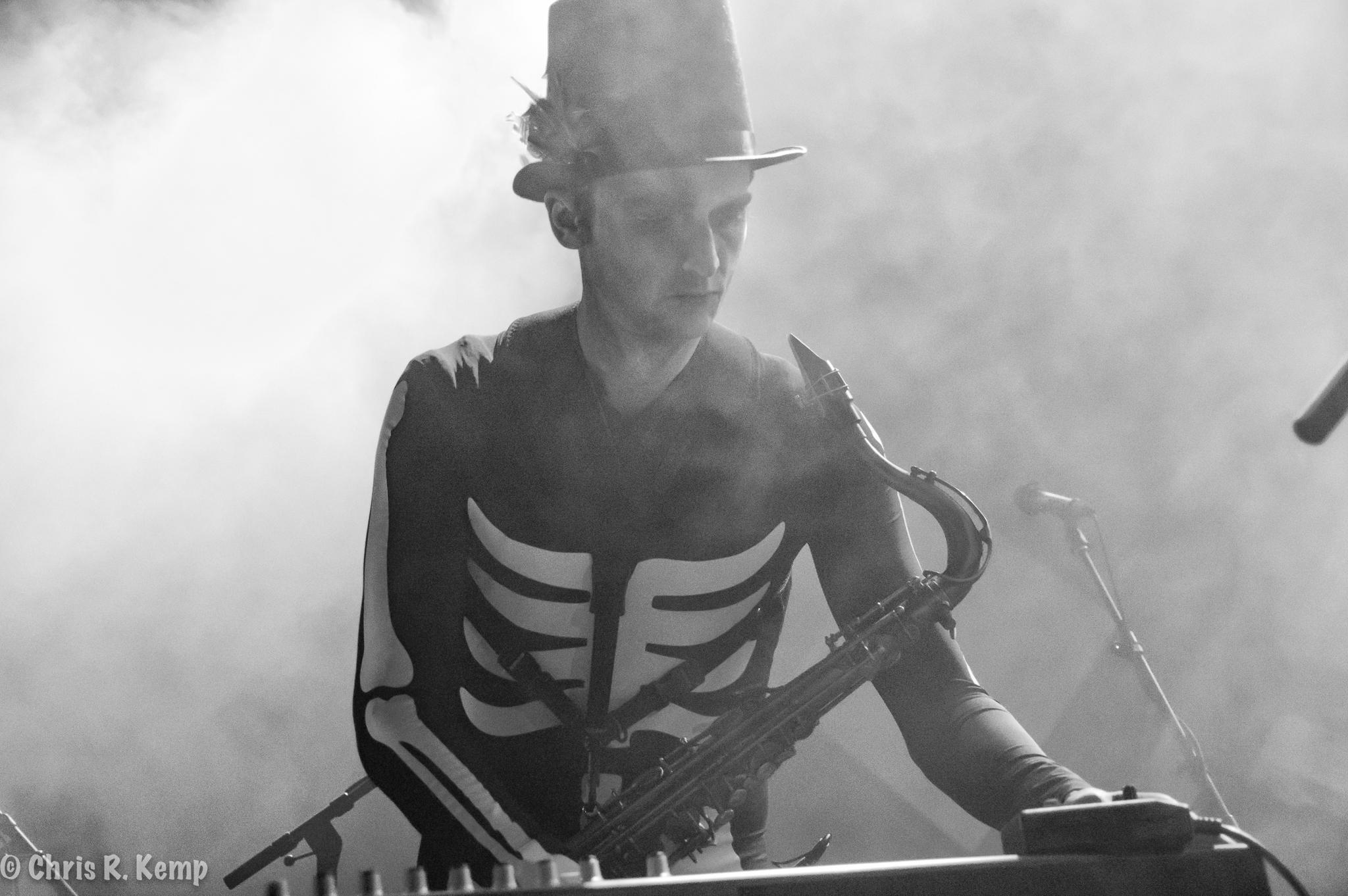 2017_Papadosio_Bouldertheater-20-Edit.jpg