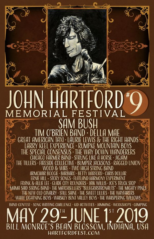 john-hartford-memorial-festival-9-full-lineup-web-version.jpg
