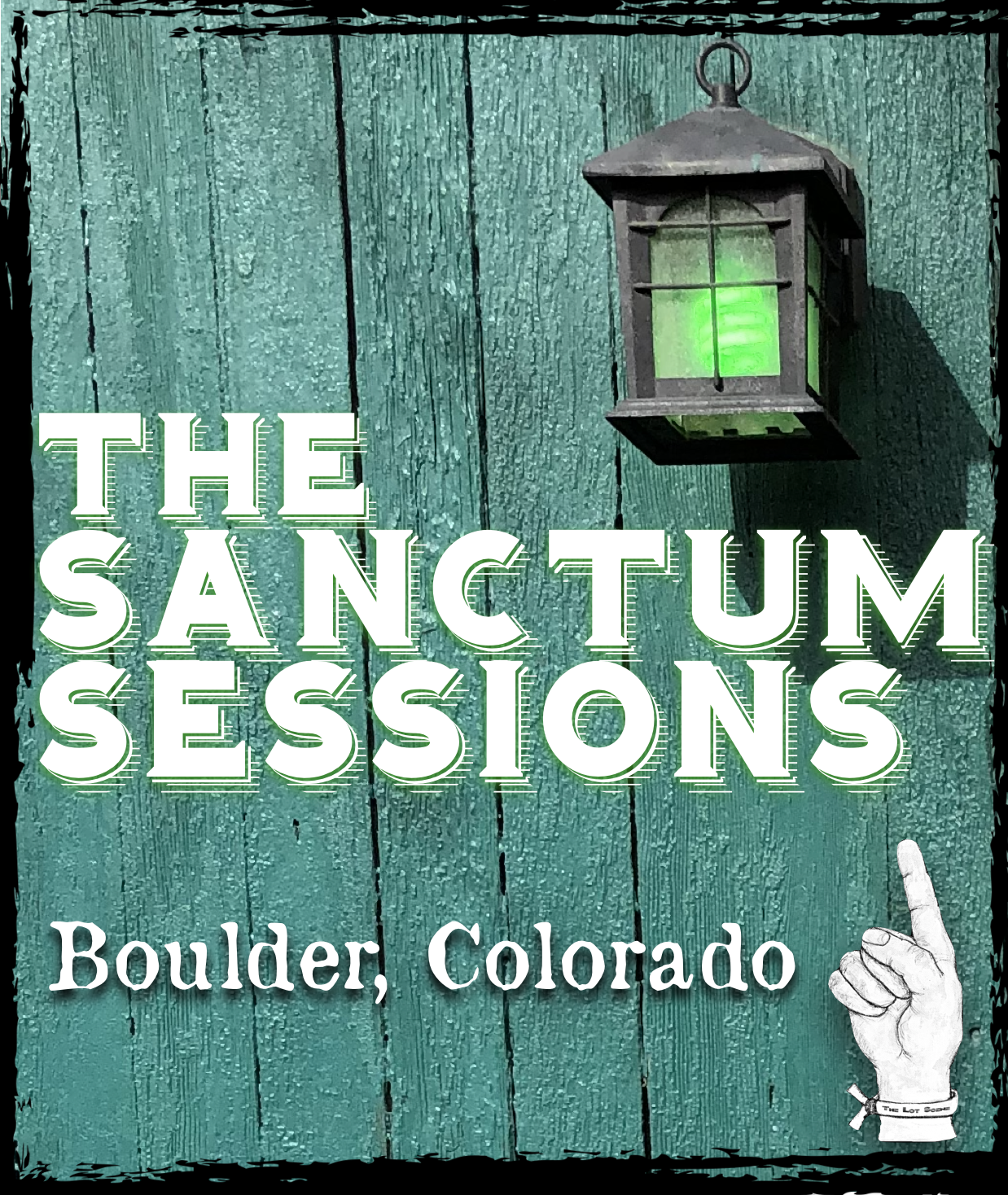 The Sanctum Sessions.png