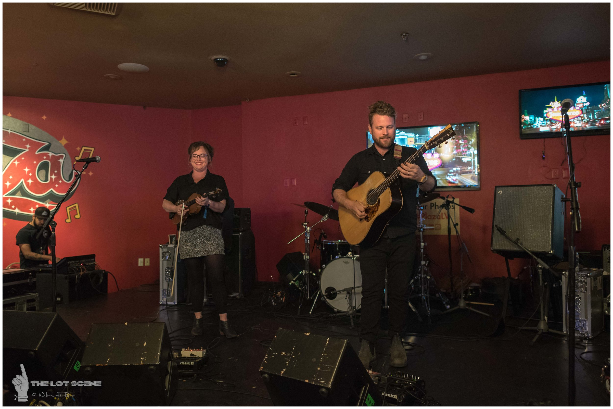 Bender Jamboree 2018 - John Stickley Trio - 1.jpg