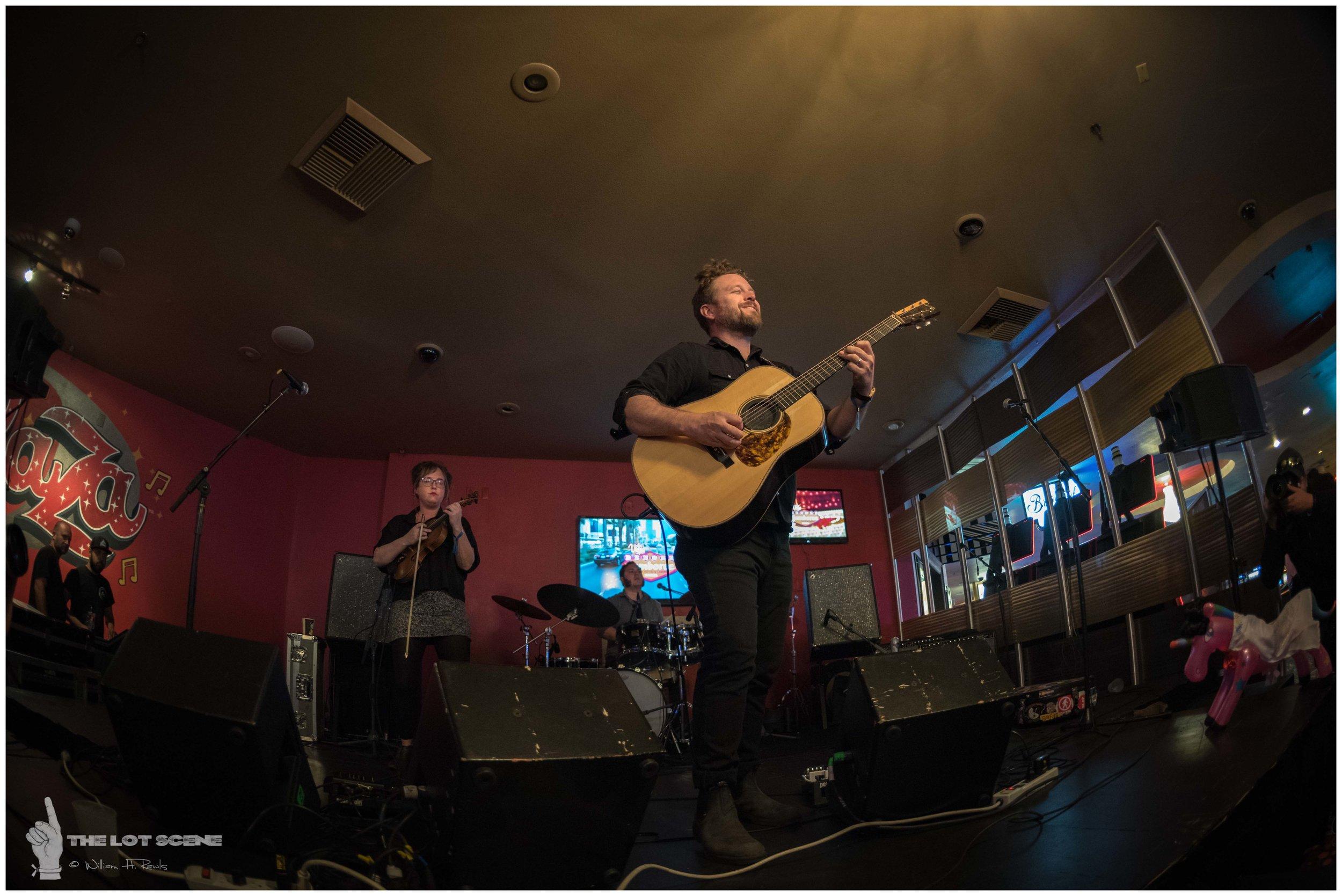 Bender Jamboree 2018 - John Stickley Trio - 4.jpg