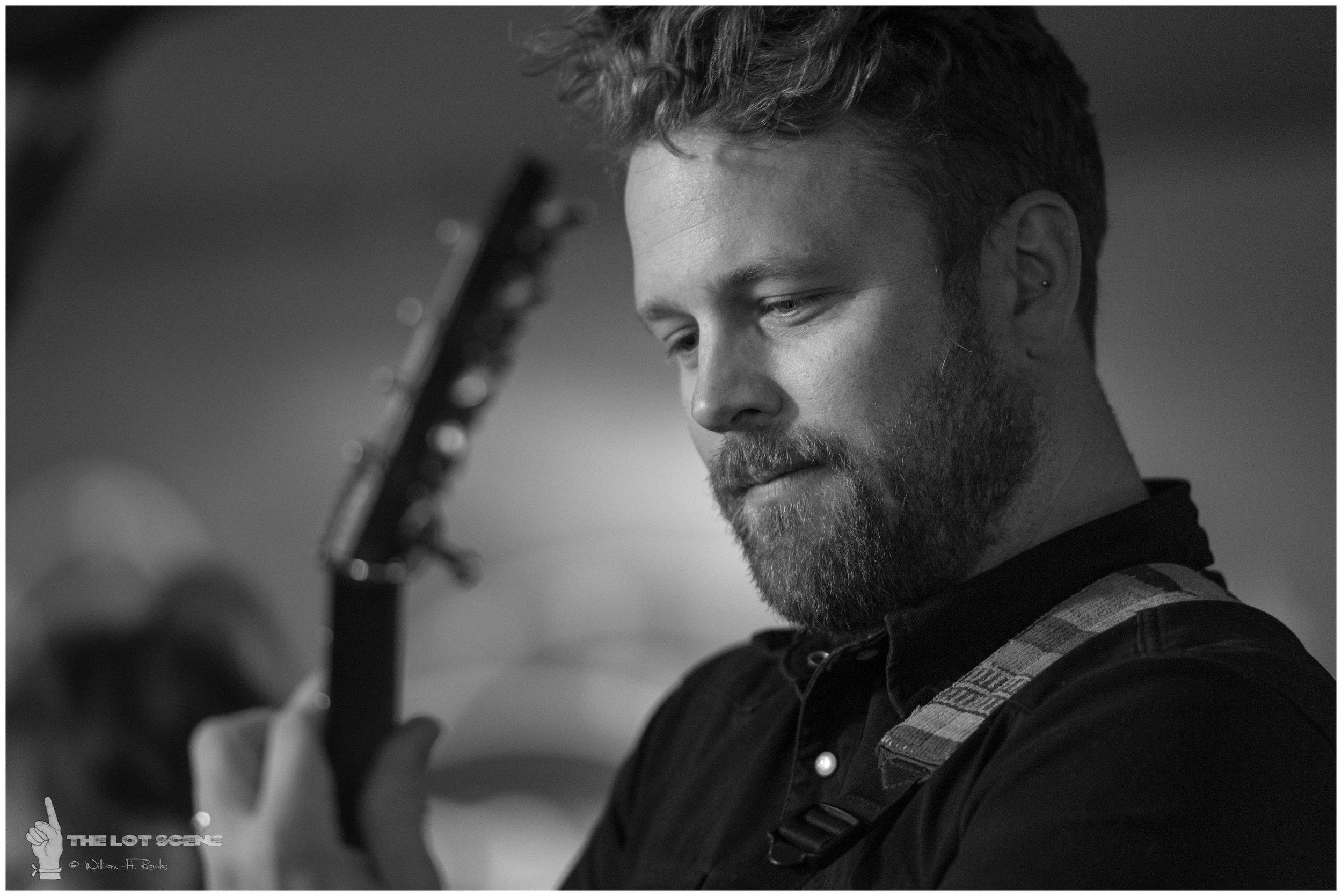 Bender Jamboree 2018 - John Stickley Trio - 5.jpg